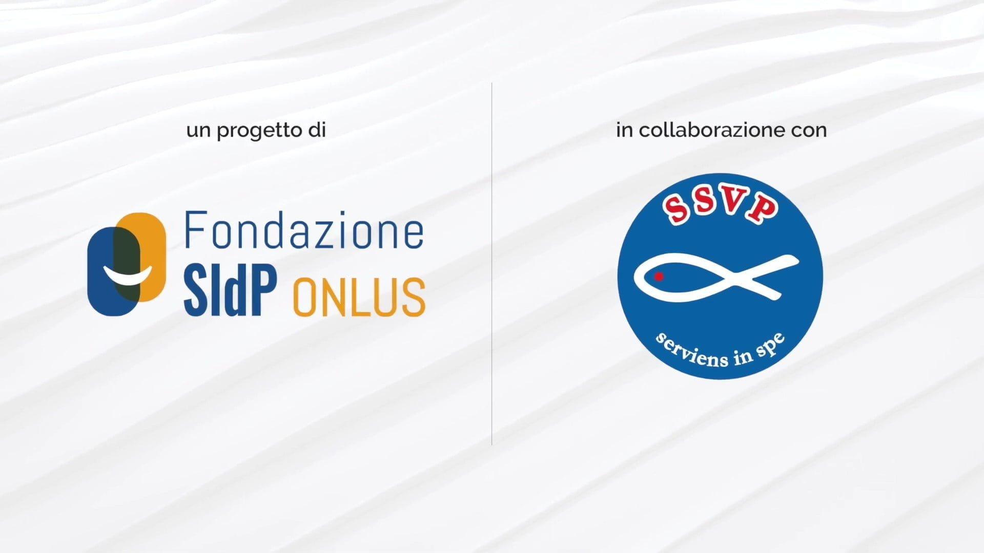 Il dentista solidale Società di San Vincenzo De Paoli