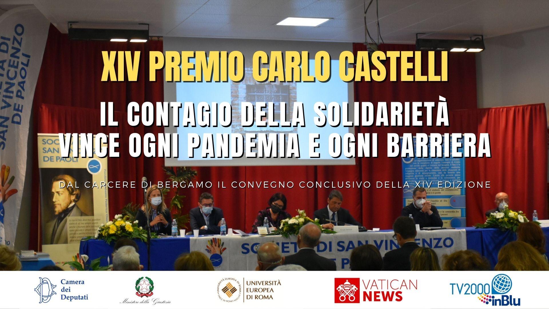 Premio Castelli